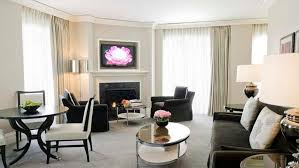 Two Bedroom Hotel Suites In Chicago Hotel Waldorf Astoria Chicago Il Booking Com