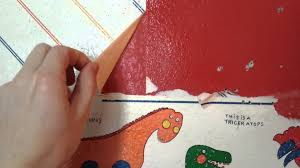 homemade wallpaper remover hd