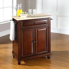 kitchen cabinets york pa kitchen cabinets york pa frequent flyer miles