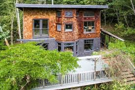 why is this sustainable house on vashon only 210k curbed seattle