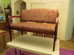 where can i buy paint near me indoor chairs how to paint a fabric chairs where can i buy