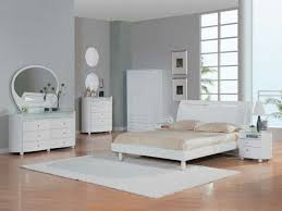 Cheap White Gloss Bedroom Furniture MonclerFactoryOutletscom - Ready assembled white bedroom furniture