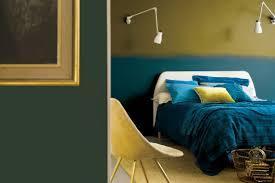 Lampe In Schlafzimmer Ruhig Schlafen Tipps Für Die Schlafzimmergestaltung