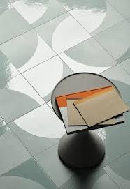 lexus tiles logo 25 best mutina numi images on pinterest melbourne tile mosaics