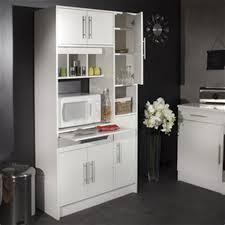 meuble cuisine 80 cm largeur superior meuble 80 cm largeur 13 pratique un buffet de cuisine