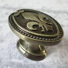 vintage cabinet door knobs best antique cabinet hardware knobs products on wanelo