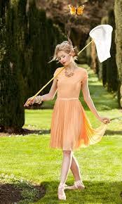 126 best modest dresses images on pinterest modest dresses tent