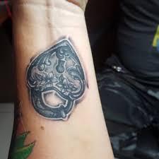 hole tattoos u0026 piercings closed piercing 3038 s jog rd