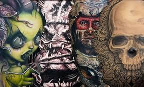 rva mag richmond va art rva tattoo u0026 arts festival