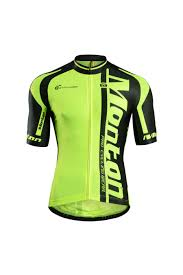 hi vis cycling jacket monton mens cycling jersey online sale hi vis cycling jersey race cut