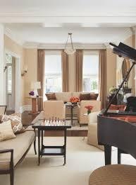 Chicago Interior Design Features Design Insight From The Editors Of Luxe Interiors Design