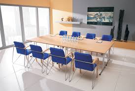 Folding Boardroom Tables Boardroom Tables Desks Chairs And Tables