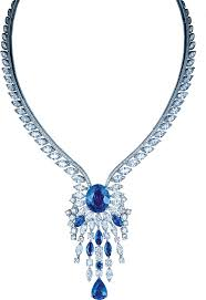 piaget bijoux perfection in piaget luxury watches and jewellery jewels