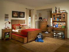 After Eight Bedroom Set One Of Our Collections Check Out Freed U0027s Furniture For More