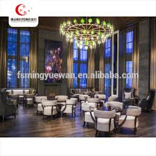 chinese fast food cheap price restaurant furniture buy