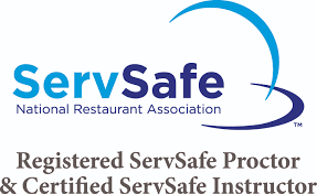 services experience safety