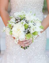 bridal bouquets jeweled bridal bouquets strictly weddings