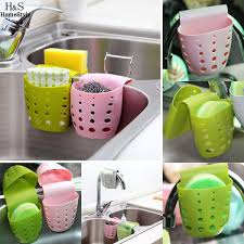 aliexpress com buy new useful kitchen tools silicone kitchen