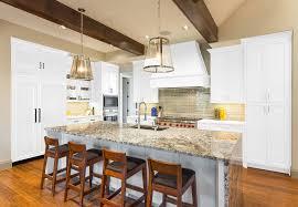 design virtual kitchen cowboysr us