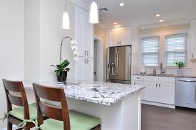 Pre Manufactured Kitchen Cabinets 85 Exles Extraordinary Build Your Own Kitchen Cabinets Pre Made