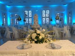 party rentals island 33 best tables images on tables marriage