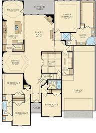 floor plan builder builders