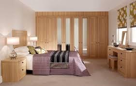chambre en bois meuble en bois moderne pour chambre urbantrott com