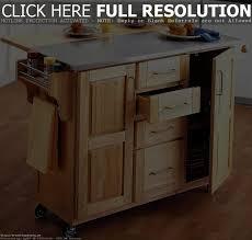 kitchen island cart ikea kitchen kitchen cart ikea 38532 pe1303 kitchen islands ikea
