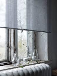 White Bamboo Blinds Ikea Best 25 Scandinavian Blinds Ideas On Pinterest Scandinavian