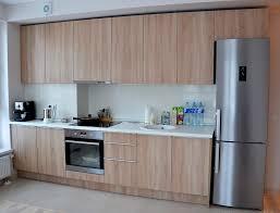 home kitchen furniture kitchen furniture ūkas nestandartinių baldų gamyba
