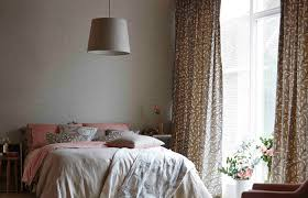 how to soundproof a bedroom a blog about home decoration how to soundproof your bedroom russells curtains blinds