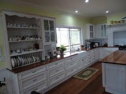 Kitchen Cabinets Sunshine Coast Cabinet Maker Gympie Rob Morrison Cabinetmaker