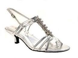 Wedding Shoes Amazon 30 Best Wedding Shoes Images On Pinterest Shoes Wedding Shoes