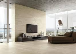 Wohnzimmer Boden Beige Fliesen Wohnzimmer Wohnideen Zeitlose Eleganz Schoner Wohnen