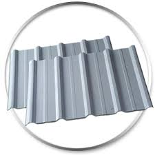 fook hoi metal u2013 metal roofing metal decking u0026 sheets in seremban