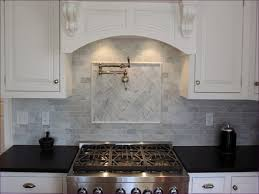 kitchen room tile and backsplash marble mosaic tile backsplash