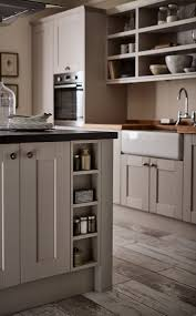 cucina kitchen faucets kitchen faucet category most top splendid chrome details gooseneck