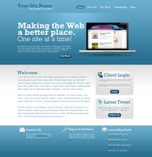modern web design 9 best modern web design tutorials and articles