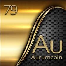 Unobtanium Faucet Talk 15 Apr Bitcoin Community Coin In Announcements