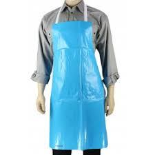 tablier de cuisine plastifié tablier plastique professionnel pas cher à partir de 6 90 ht lisavet