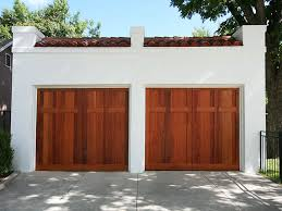 garage redesign garage redesign features mahogany doors roxton home remodeling