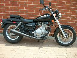2004 suzuki gz250 suzuki motorcycles pinterest ducati