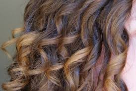 curl enhancers for fine hair aveda be curly curl enhancer reviews photos ingredients