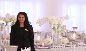 Wedding Consultants Indian Wedding Planners Indian Wedding Coordinator Mandaps