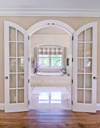 French Door Photos - 10 homes with french doors that are just so gorgeous photos