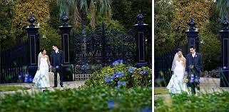 Williamstown Botanic Gardens Williamstown Botanic Gardens Serendipity Photography Melbourne
