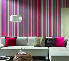 Wallpaper Design Ideas For Bedrooms Wallpaper For Bedroom In Bangalore To Your Taste The High Wall