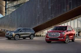 new cars prices in usa gmc gmc terrain usa where is the gmc terrain built best new cars
