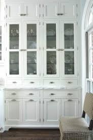 Floor Cabinet With Doors Floor Cabinets With Glass Doors Foter