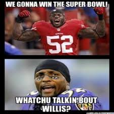 Funny Nfl Memes - nfl memes 31 funny football memes page 4